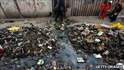 _53369087_sanitation