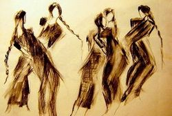 Dancers kuppam