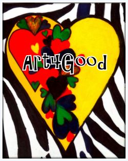 ART4GOOD LOGO (2)