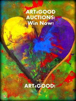 AUCTION LOGO LOW RES