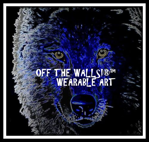 OFF THE WALLS LOGO DONE