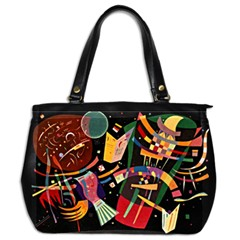 COMPOSITION X TOTE